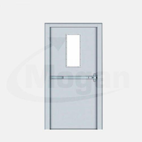 puertas-cortafuego-mogan