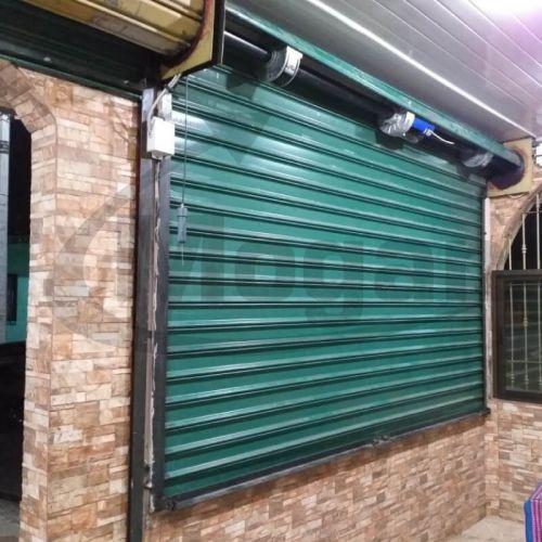 motor-cortina-metalica-enrollable-axis-doorlift